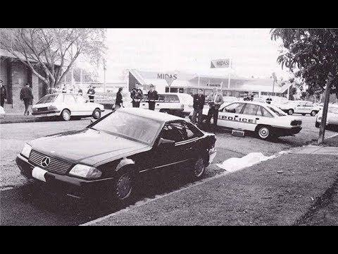 Body in the Bag - Victor Chang | Crime Investigation Australia | Full Documentary | True Crime