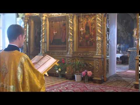 Православная церковь и адвентисты