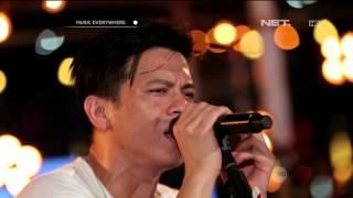 Noah - Separuh Aku - Music Everywhere