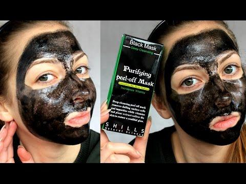 Gatas exfoliating facial cosmetology review