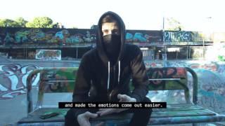 Alan Walker - Q&A #2