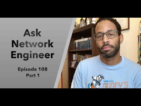 Exam Dumps and Cheating Among Network Engineers - PART 1 ...