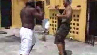 kimbo peleas , kimbos best fights buscatube -.flv