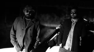 Eypio & Burak King  -  Günah Benim  (Official Video)