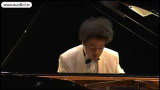 Prokofiev Romeo and Juliet - Evgeny Kissin