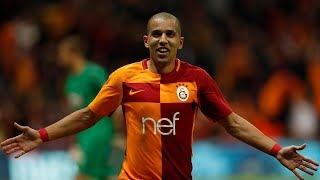 GALATASARAY • Never Give Up | GLTSRY 4-2 AKHSR