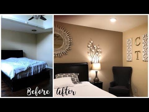 mp4 Home Decor Master Bedroom, download Home Decor Master Bedroom video klip Home Decor Master Bedroom