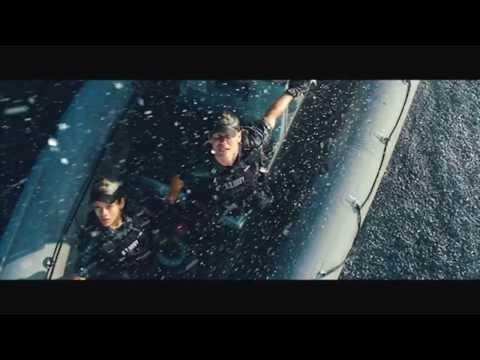 Daughtry - Battleships - Battleship