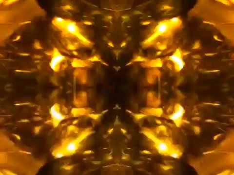 OwL - OwL - Cat Of Dreams (test room version - Tribute to Rachmaninov)
