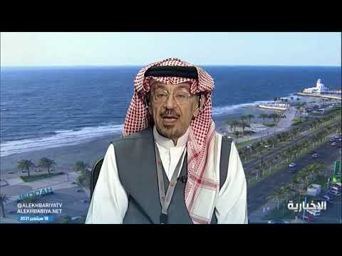 طبيب: المملكة أول دولة في العالم الإسلامي أدخلت تقنية أطفال الأنابيب