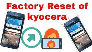 unlock kyocera hydro cell phone - Video hài mới full hd hay