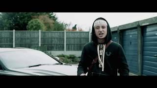 J Ace – Best Rapper Period