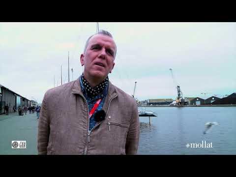 Robert Perisic - Les turbines du Titanic