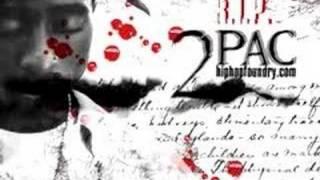 2pac - Still Ballin (Dj Fatal Remix)