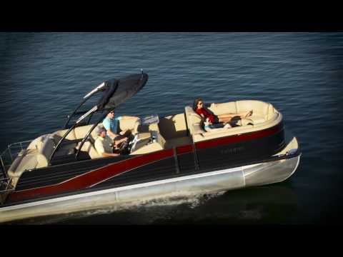2017 Boating Buyers Guide Grand Mariner 250