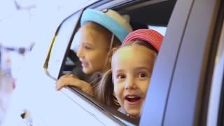 Отзыв клиента о покупке нового Kia Sportage в Trade-in - FAVORIT MOTORS