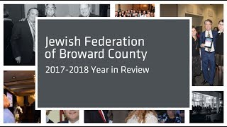 JFBC A Year In Review