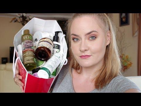 Środki farmaceutyczne do mycia włosów