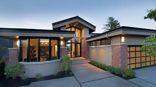 Multimillion Dollar Luxury Show Home In Kelowna BC