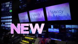 Can You Feel It? Promo | The Wendy Williams Show