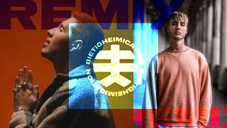 RIN   Bietigheimication (Remix)