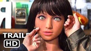 GOOD BOYS Final Trailer (2019) Seth Rogen, Jacob Tremblay Teen Comedy Movie HD