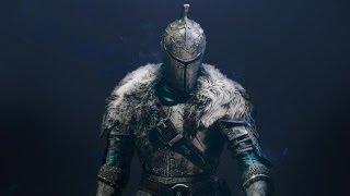 Dark Souls II video