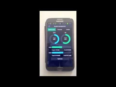 Super-Optimierung Video