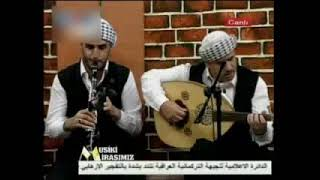 Ali Benne - Kalmasın Üregimde