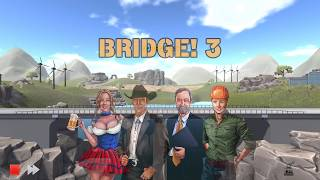VideoImage1 Bridge! 3