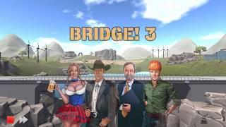 VideoImage1 Bridge! 3