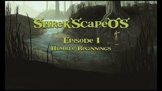 OSRS Desert Only Ironman Episode 11 - YouTube