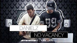 No Vacancy   One Republic Ft Sebastián Yatra (Remix)