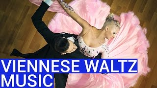 Andy Williams - My Favorite Thing - Viennese Waltz music