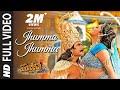 Jhumma Jhumma Video Song | Munirathna Kurukshetra | Darshan, Hari Priya | Munirathna|V Harikrishna