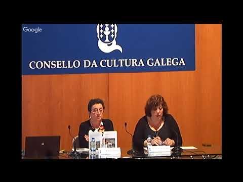 Habitando a terra dos mortos. Investigacións arqueolóxicas na Serra do Barbanza (A Coruña): 2014 a 2018