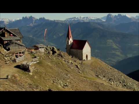 Kirchen & Klöster