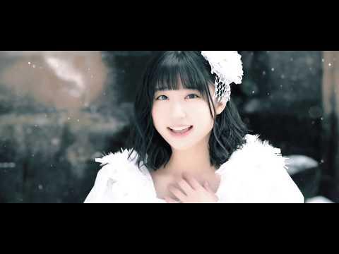 『白い雪とマーガレット』フルPV ( Jewel☆Neige )