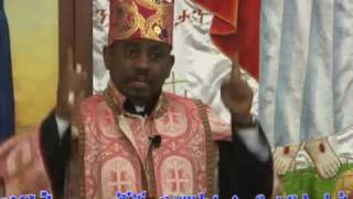 Medhani Alem Eritrean Tewahdo Orthodox Church Atlanta