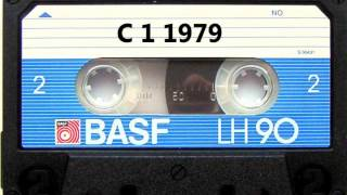 C 1 1979