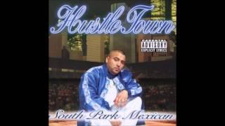Top 10 Gangster Rap Songs