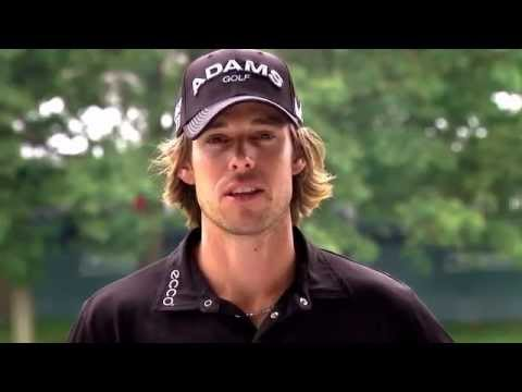 Adams Golf – Speedline Driver TV Commercial