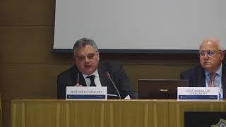Cuestiones excluidas del Reg. Europeo de Sucesiones, algunos supuestos dudosos - José Nieto Sánchez