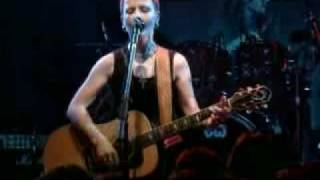 """The Cranberries - Linger """" Live In London """""""