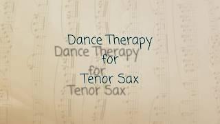 fortnite play sax how to play fortnite emote on sax dance therapy - dance therapy fortnite emote