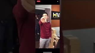 Youtube MP3 downloader Clip đánh nhau : Donie Chu ( Duc Xuan chu ) vs Thủ Lĩnh Thủ lợn ( Thang Nguyen )