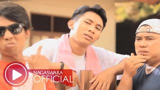 Dadido   Aca Aca Nehi Nehi (Official Music Video NAGASWARA) #music