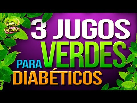 Si los medicamentos causan la diabetes