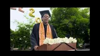 Wiz Khalifa & Snoop Dogg - Young, Wild & Free Mac&Devin Go to Highschool Soundtrack