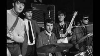 The Animals - Sweet Little Sixteen (1966)
